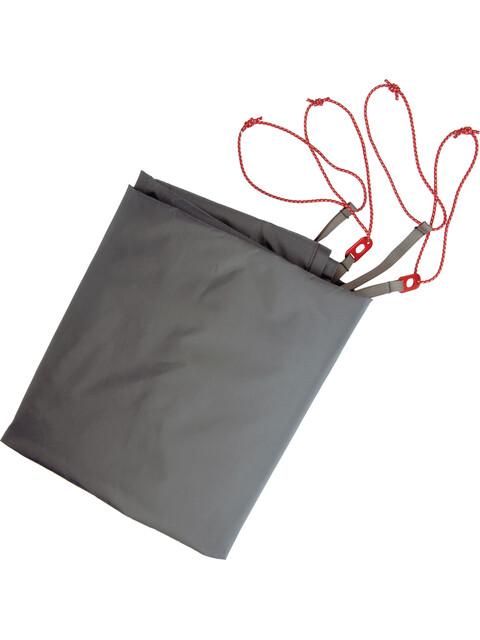 MSR Thru-Hiker 2 - Accesorios para tienda de campaña - gris